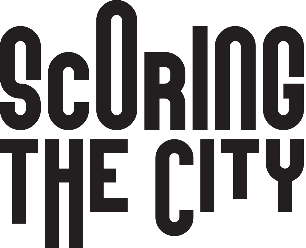 Scoring The City
